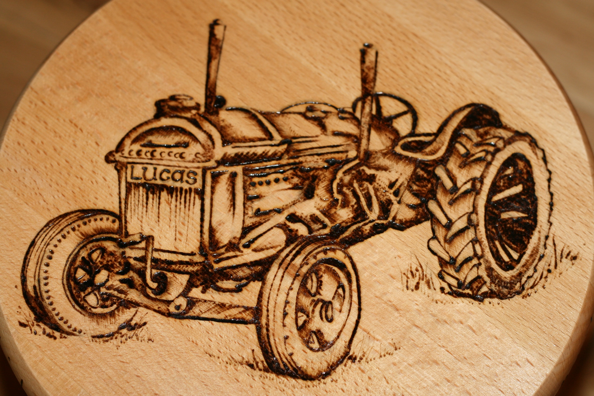 Wood Carving Pyrography Patterns On Pinterest Chainsaw
