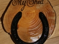personalised-plaque-with-real-horseshoe