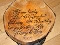 personalised-plaque