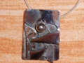 abstract-pendant