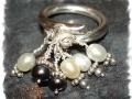 bead-ring