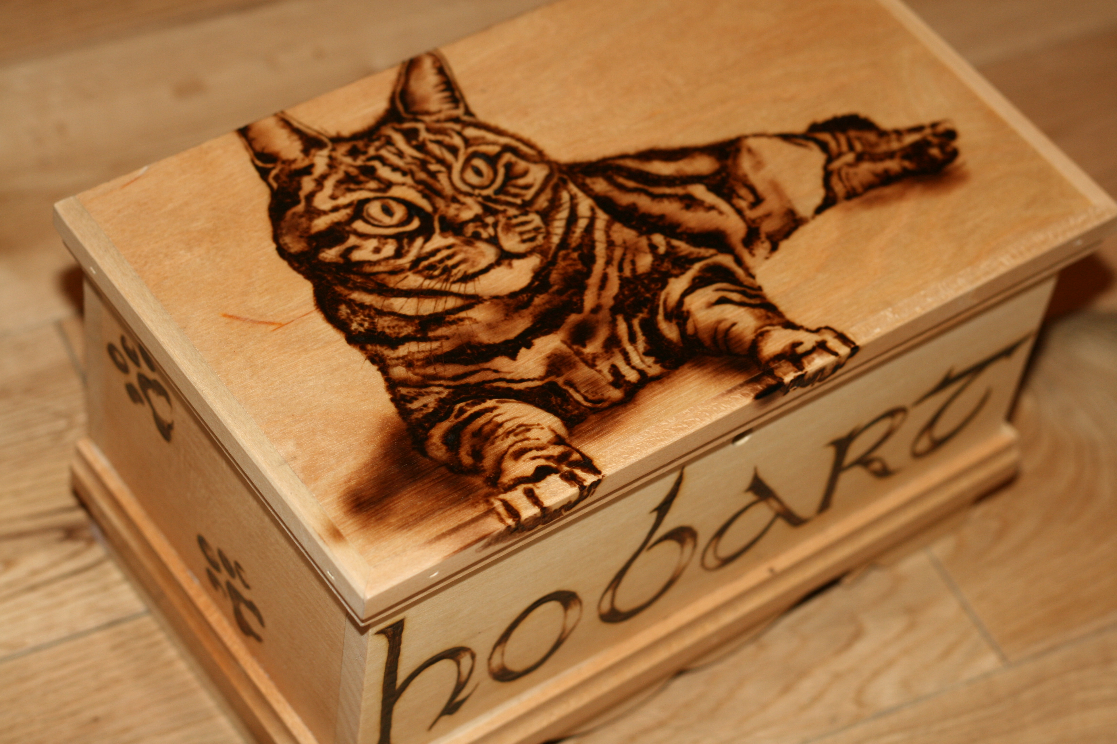 simple pyrography patterns Car Tuning