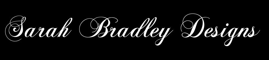Sarah Bradley Designs